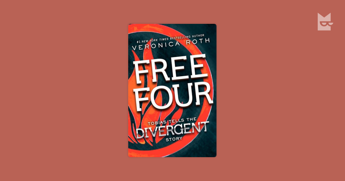 veronica roth four collection epub
