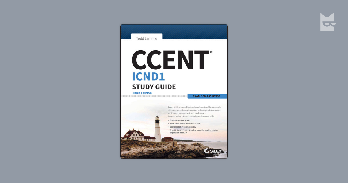 ccent study guide vir lab 2 Ccent virtual lab 20: exam 100-101 (icnd1) create a simulated networking environment at a fraction of the cost this robust network simulator is perfect for cisco certified en free delivery across uae free returns 5m+ products.