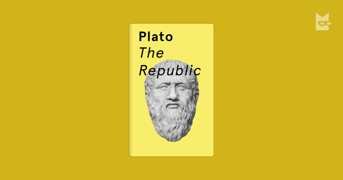the argument of glaucon on the origin of justice in platos the republic Platos republic essay 1892 words   8 pages plato's republic critics of the republic, plato's contribution to the history of political theory, have formed two distinct opinions on the reasoning behind the work.