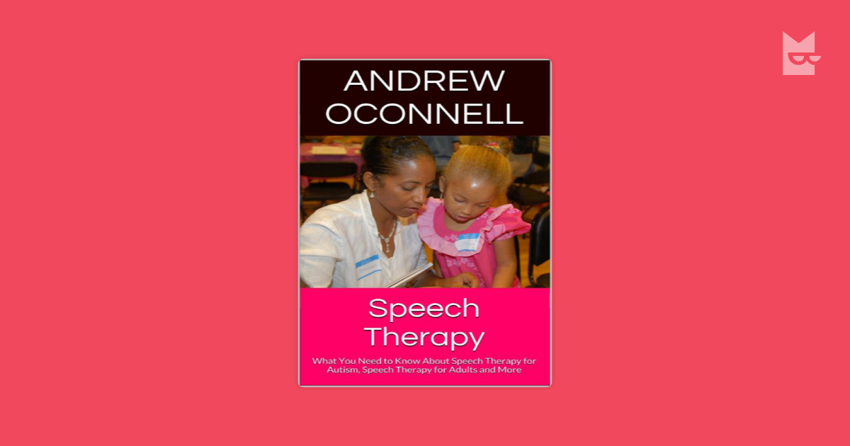 help with speech therapy for adults At home ideas parents' corner speech disorders speech therapy ideas speech therapy techniques may 22, 2014 june 23, 2014 tagged: articulation therapy , at home speech therapy , early intervention , games , music as speech therapy , parents' corner , songs for speech therapy , speech and language development , speech impediment , speech therapy.