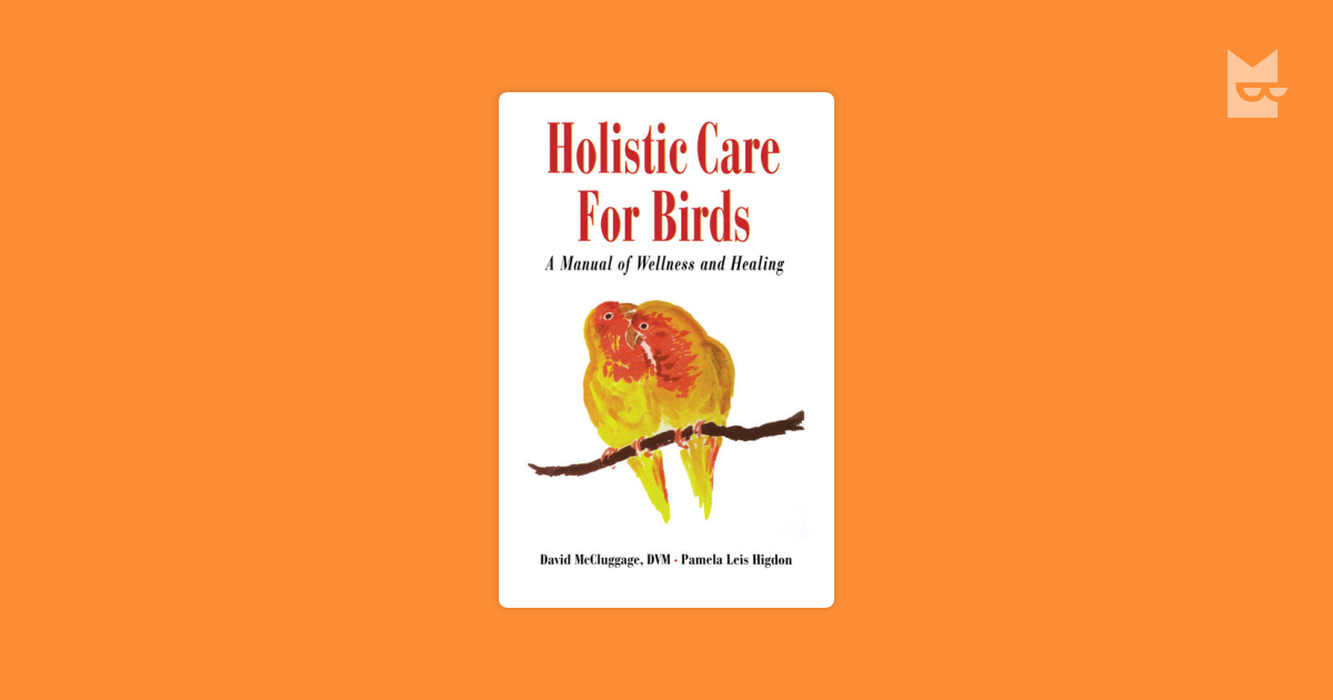 holistic care of a terminally ill neonate in australia Palliative care australia is the national peak body established by the collective membership of eight state and territory palliative care organisations and the australia and new zealand society of palliative medicine.