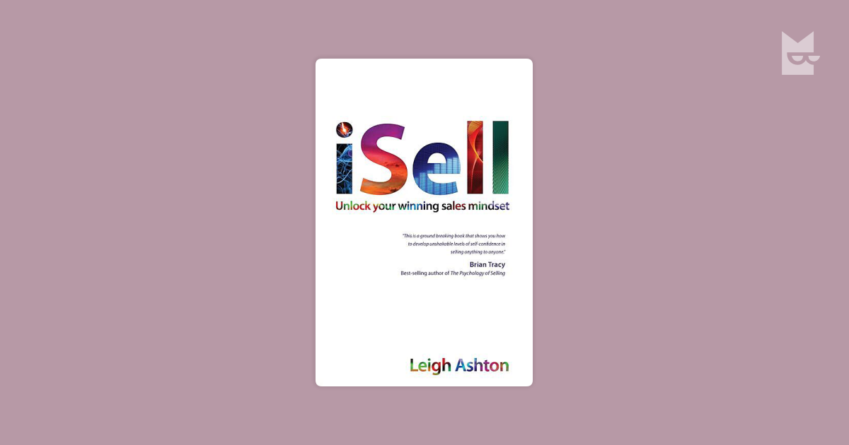 "Bookshelves With ""iSell"" By Leigh Ashton"