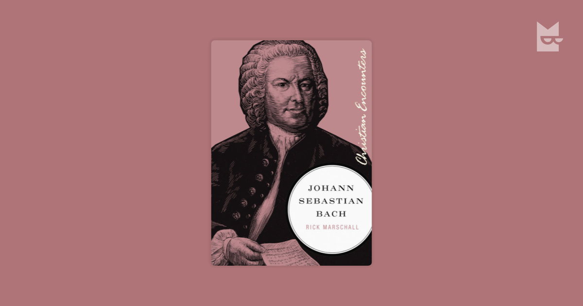 the life and death of johann sebastian bach Johann sebastian bach (march 21, 1685 - july 28, 1750) was a german composer and organist active in the late baroque era who has been recognized as one of greatest composers of the western classical music tradition, often called the master of masters.