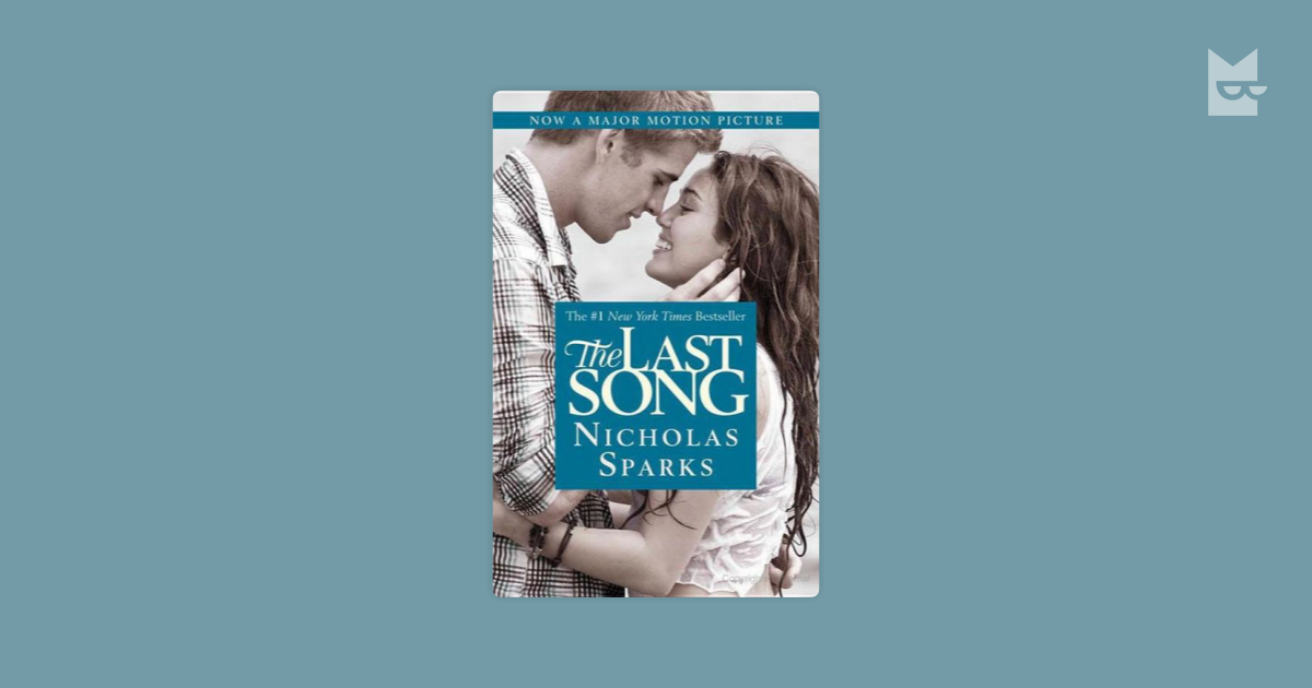 literary techniques the last song nicholas sparks A literary and artistic movement from last 18th cent-through 19th cent reaction to neoclassicism with an emphasis on ideas, not images main principles=love, freedom, emotion, wilderness, imagination.