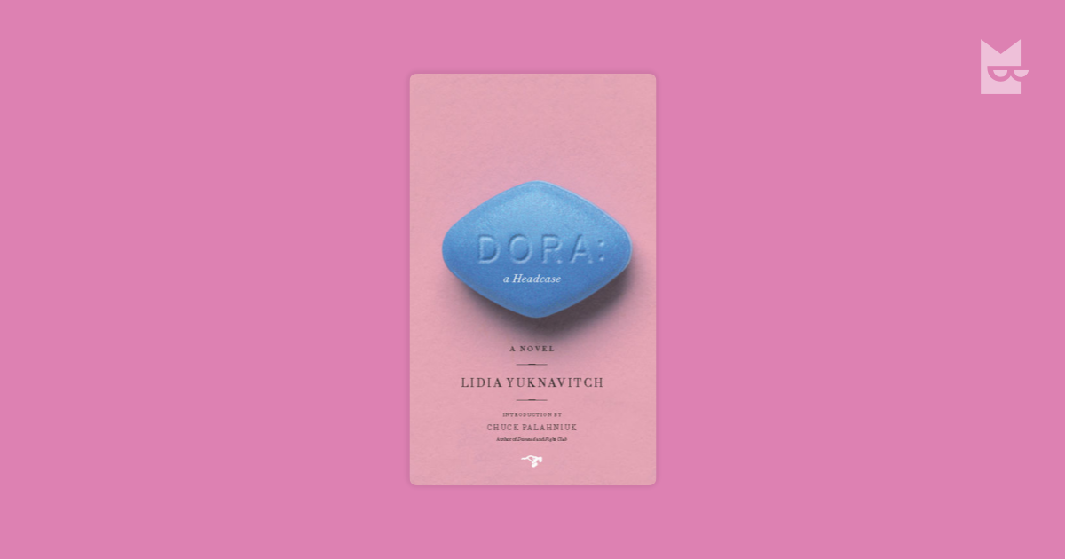 the concept of erotic in carlos fuentes and lidia yuknavitchs stories aura and dora a headcase