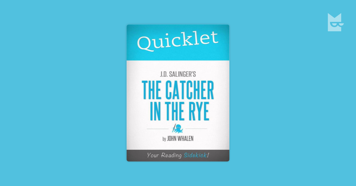 innocence and compassion in the catcher in the rye by j d salinger Ever since its publication in 1951, jd salinger's the catcher in the rye has served as a firestorm for controversy and debate critics have argued the moral issues raised by the book and the context in which it is presented.