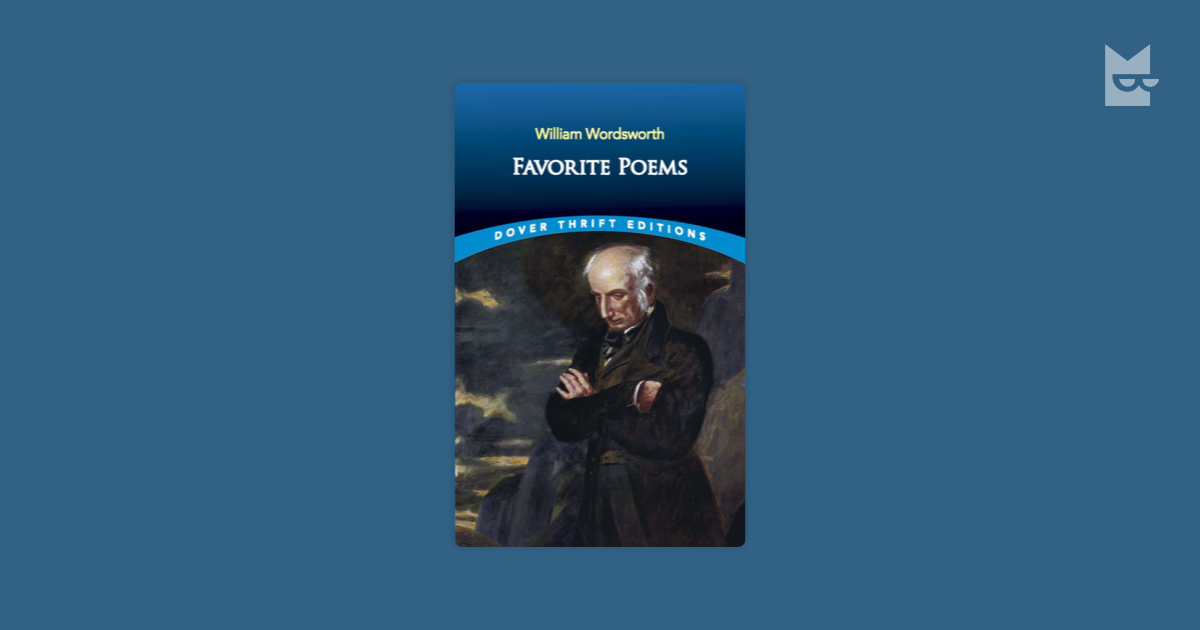 an analysis of william wordsworths poem she was a phantom of delight She was phantom of delight william wordsworth she was phantom of delight lyrics [first stanza] she was a phantom of delight when first she.