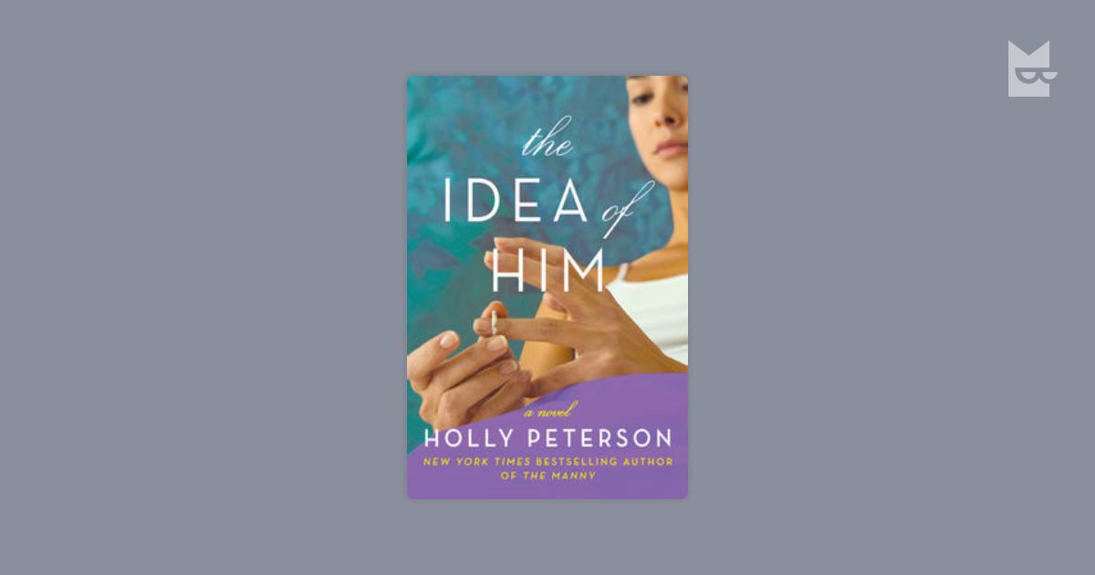 holly peterson unit 4 case study Sehen sie sich das profil von holly peterson auf linkedin an sit study abroad was linkedin mitglieder über holly peterson sagen: holly is a forward.