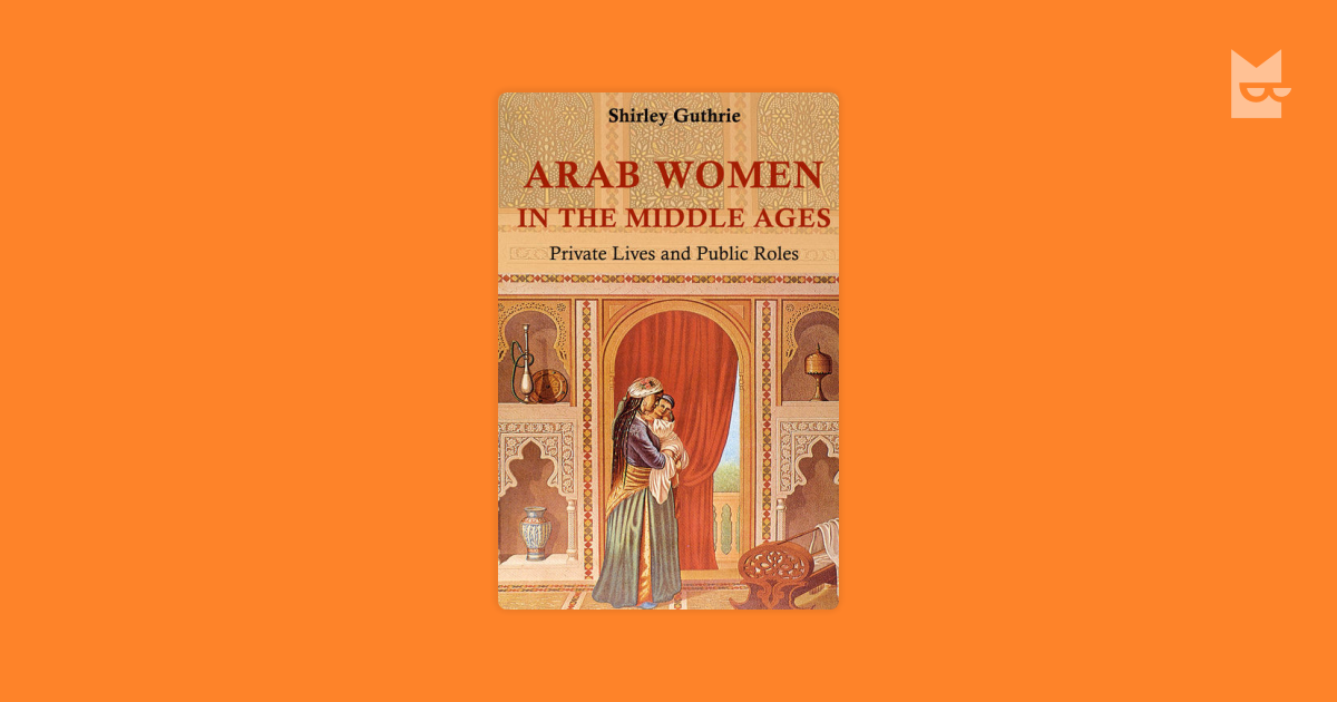 the role of japanese women in the middle ages Go to this site providing information about the facts, history of the daily life for peasant women in the middle ages fast and accurate facts about the daily life for peasant women in the middle ages.