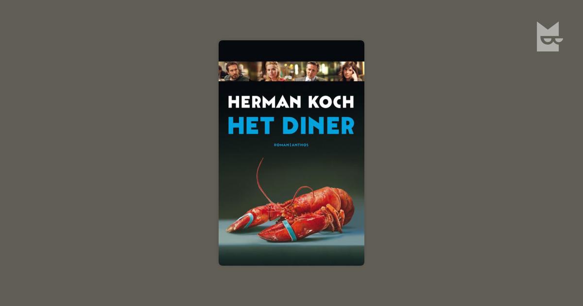 het diner Online movie review [en,nl] of 'het diner' , menno meyjes , score 64/100 , drama, movie bespreking [en,nl]: 'het diner' , menno meyjes.