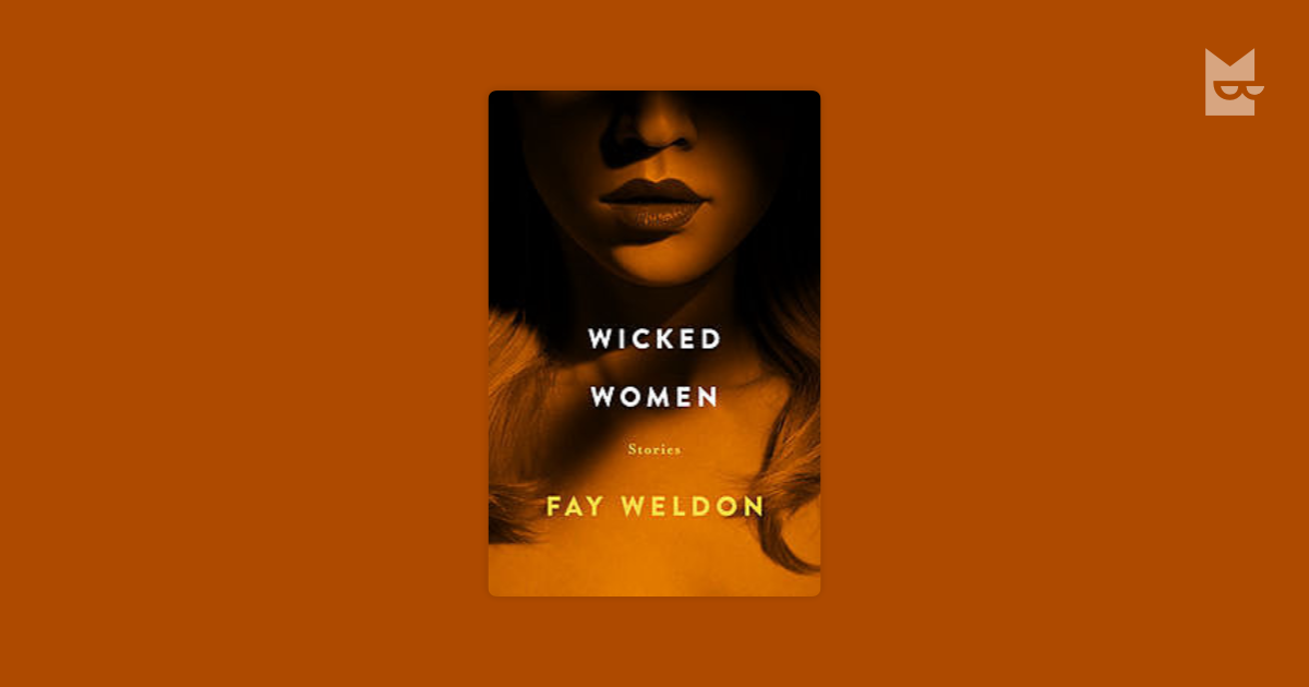 weekend fay weldon Check out our top free essays on fay weldon to help reconciliation in the end – the scarlet letter – fay weldon - weekend i have a 4 fay weekend.