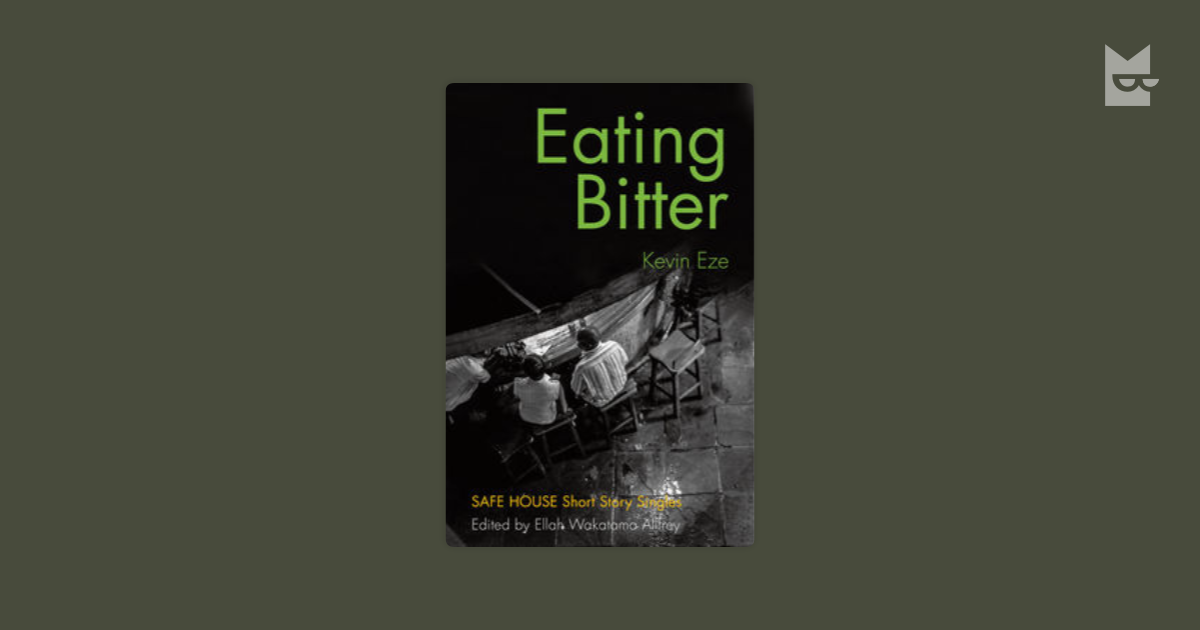 a brief review of the book eating bitterness stories from the front lines of chinas great urban migr It turned out that i was sleeping in a maximum-security zone just in front of the oil great hero, and he told endless stories review what i had written, and.