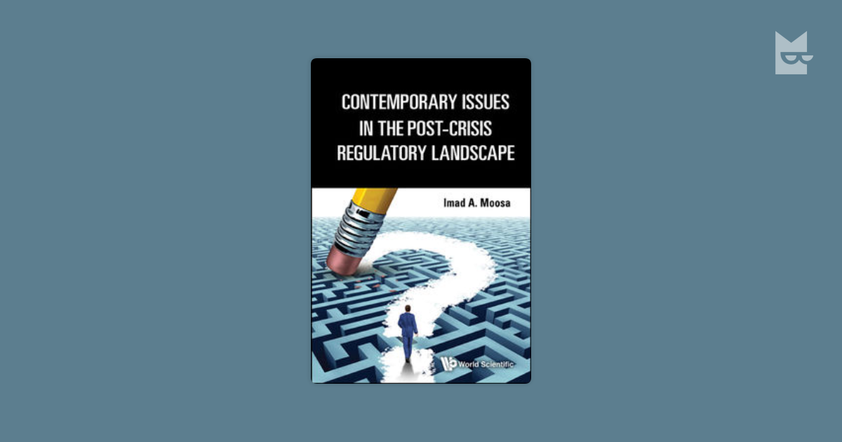 contemporary issues in health care