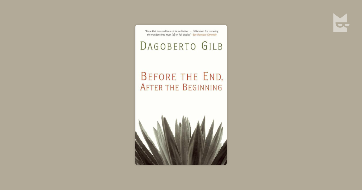 the deceptive and satirical depiction of the concept of love and the protagonist of dagoberto gilbs  The deceptive and satirical depiction of the concept of love and the protagonist of dagoberto gilb's short story love in la.