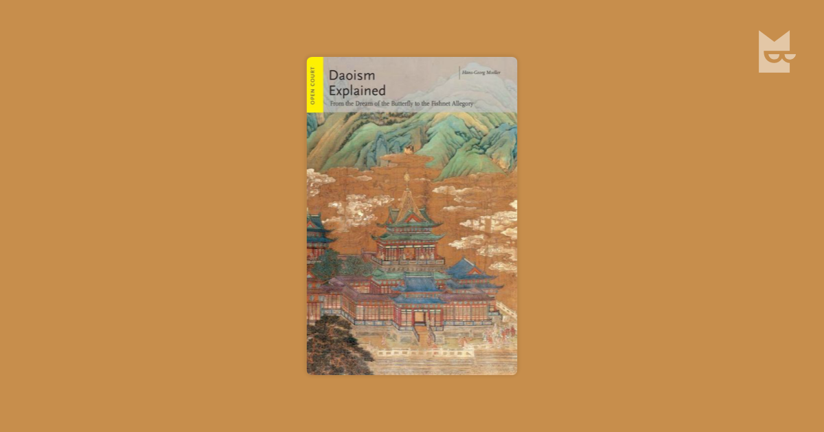 daodejing characterization of early daoist teachers essay