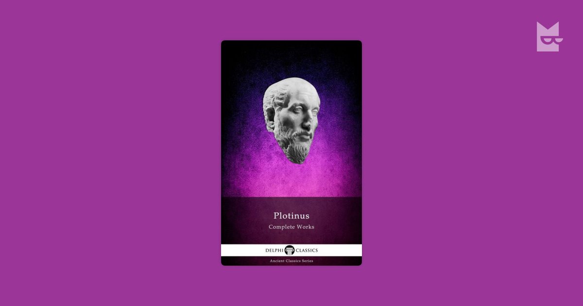 an essay on the beautiful from the greek of plotinus An essay on the beautiful (plotinus) at booksamillioncom this 26 page article was extracted from the book: theosophical siftings: a collection of essays, by plotinus  to purchase the entire book, please order isbn 076612990x.