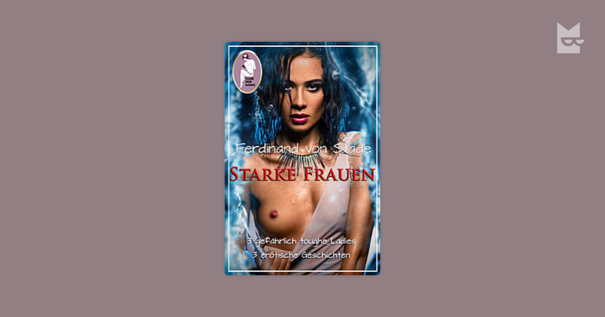 erotische brettspiele erotische fotos von nackten frauen
