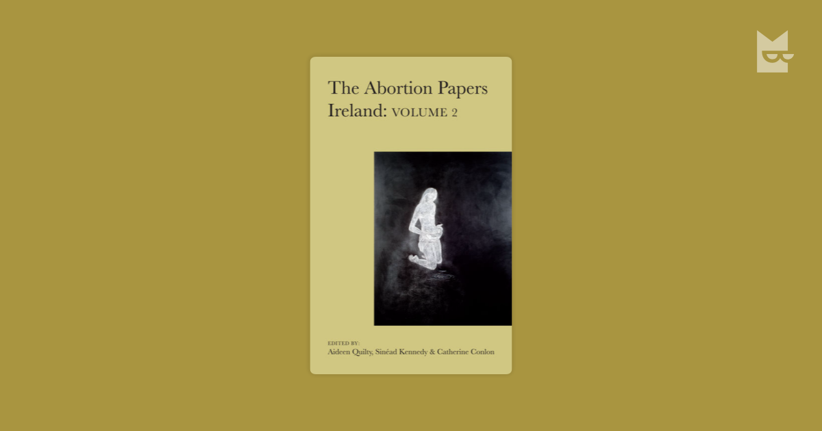 abortion paper Abortion is one issue that greatly divides the american public while one side opposes abortion on the pro-abortion's side, the advocates believe in supporting individual choices no matter what they.