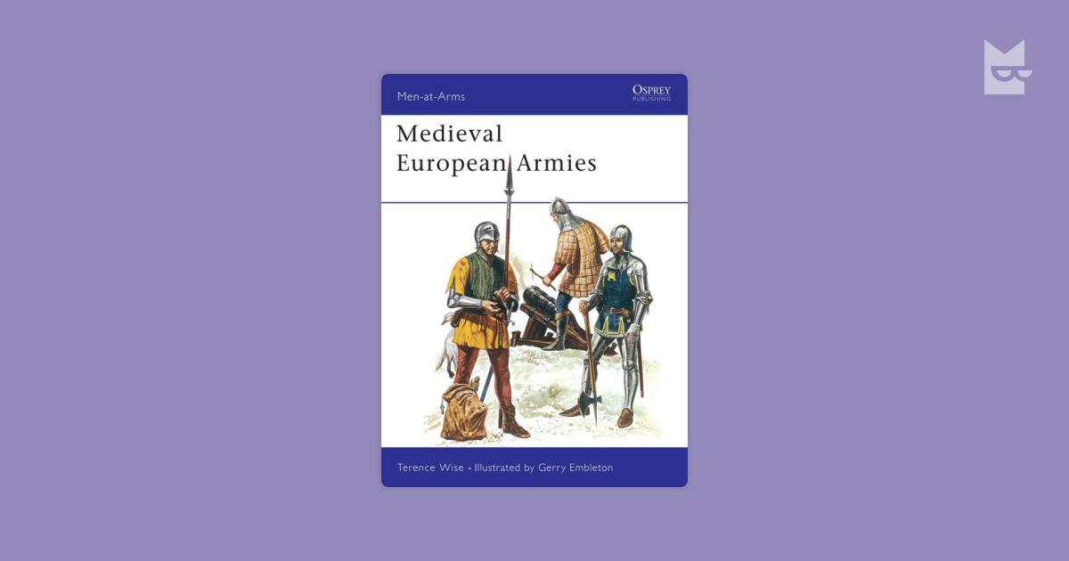 study warfare europe between 1300 and 1500 Western civilization i: chapter nine study guide learn with between 1000 and 1300, european were considered excellent and necessary training for warfare.