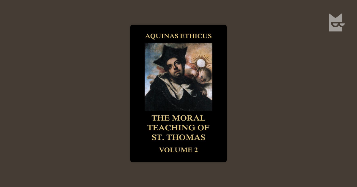 the description of omnipotence in the case of st thomas aquinas Again, from st thomas aquinas: now nothing is opposed to the idea of being except non-being therefore, that which implies being and non-being at the same time is repugnant to the idea of an absolutely possible thing, within the scope of the divine omnipotence.