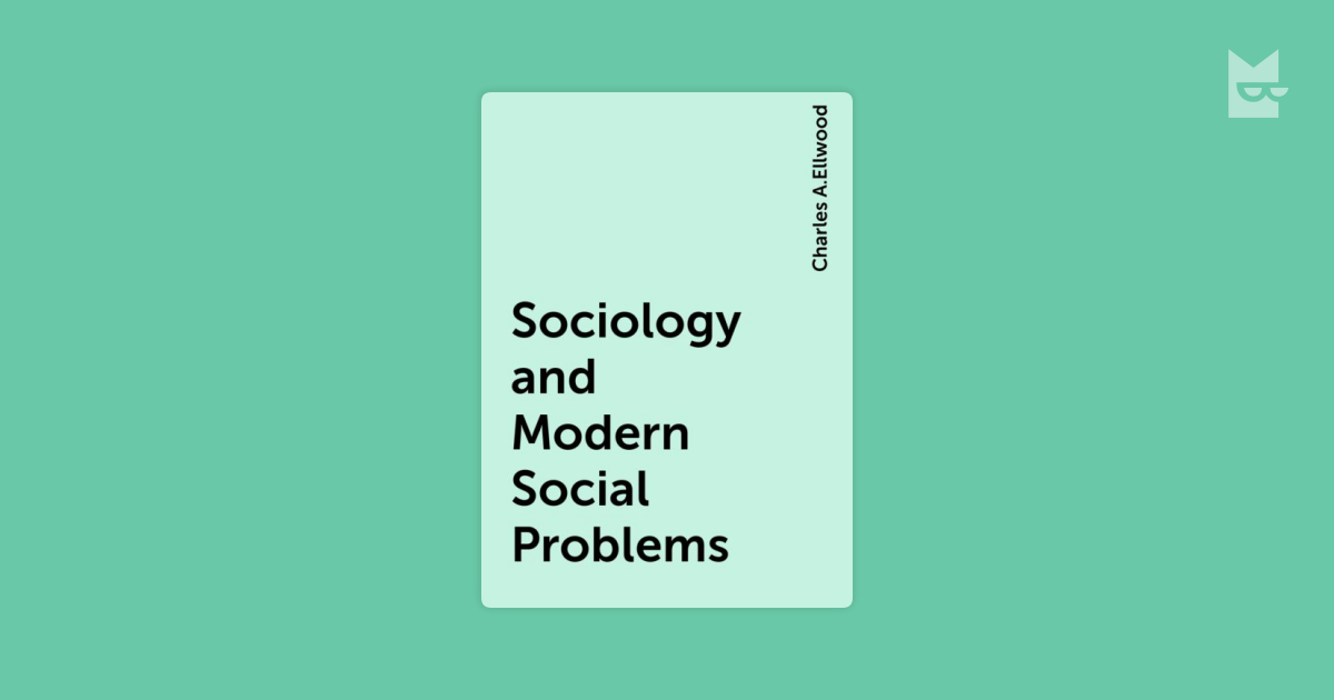 social problems in uae sociology essay Effect of social media addiction essay many users prefer to interact over facebook only to avoid real societies and problems.