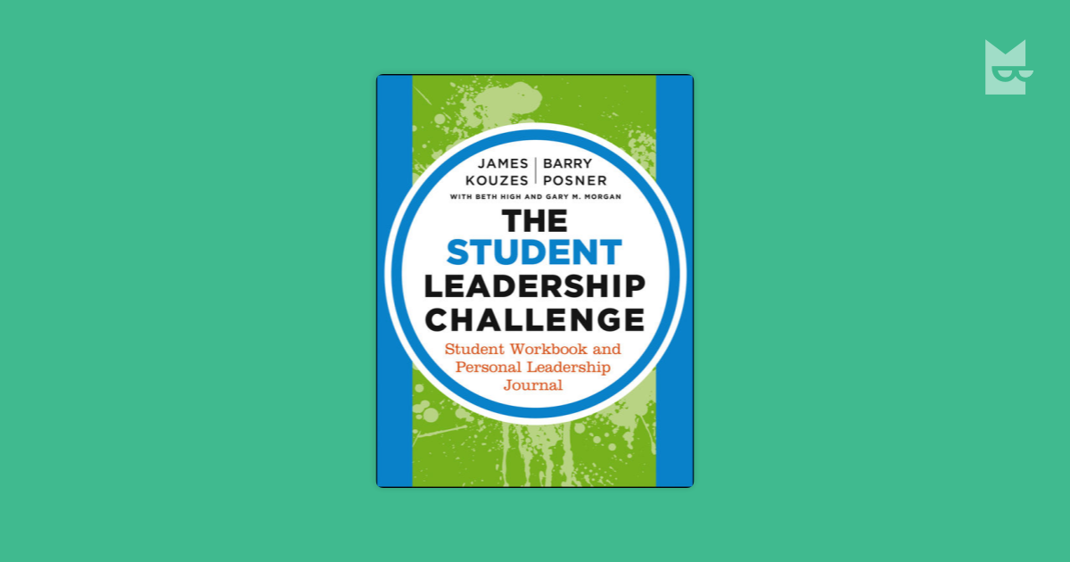 book review and summary the leadership challenge Kouzes and posner's earlier title, the leadership challenge, published 30 years ago, has contributed to the creation of this book and is widely regarded as one of the books worth reading on the subject of leadership.