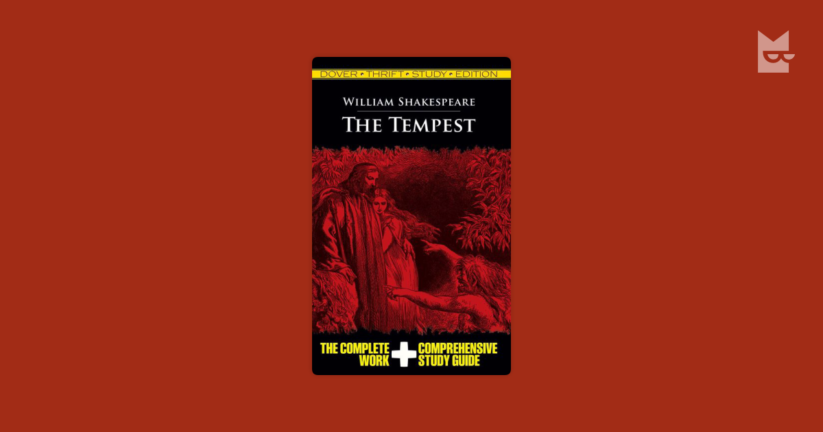 "a comparison of william shakespeares othello and the tempest The tempest thesis statements and essay topics below you will find four outstanding thesis statements / paper topics for ""the tempest"" by william othello."