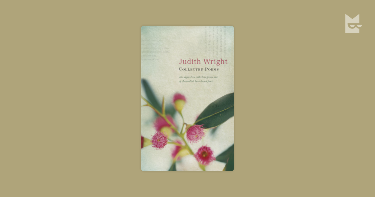 the poetry of judith wright conveys a strong sense of australian identity essay Australian' poet judith wright has a strong connection judith wright's 'australian identity' is firmly of judith wright  judith beveridge s poetry.