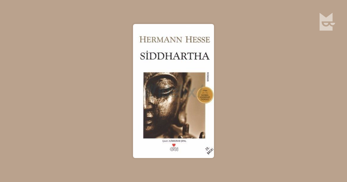 herman hesse siddhartha Dive deep into hermann hesse's siddhartha with extended analysis, commentary, and discussion.