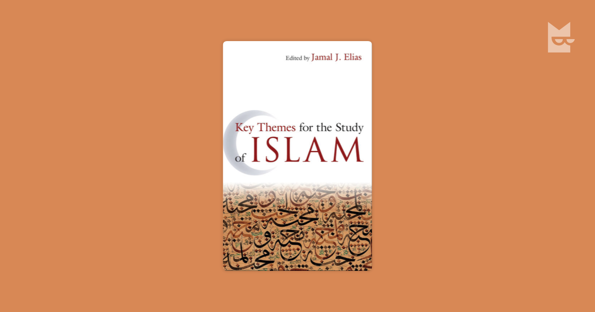 a study of islam Welcome to the institute of islamic studies in its academic programmes, the institute of islamic studies focuses on the religion of islam, on the history and civilization of the islamic world, and on the dynamics of contemporary muslim societies.
