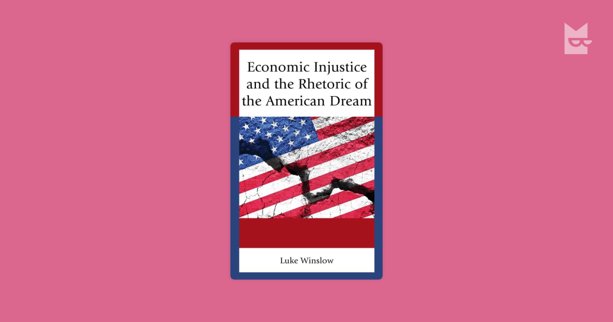 the reality of economic injustices as portrayed in cadi bambaras story the lesson A scrupulous biography of the woman who could tangle with the best of them on screen but in real life was passive and unlucky advertisement continue reading the main story.