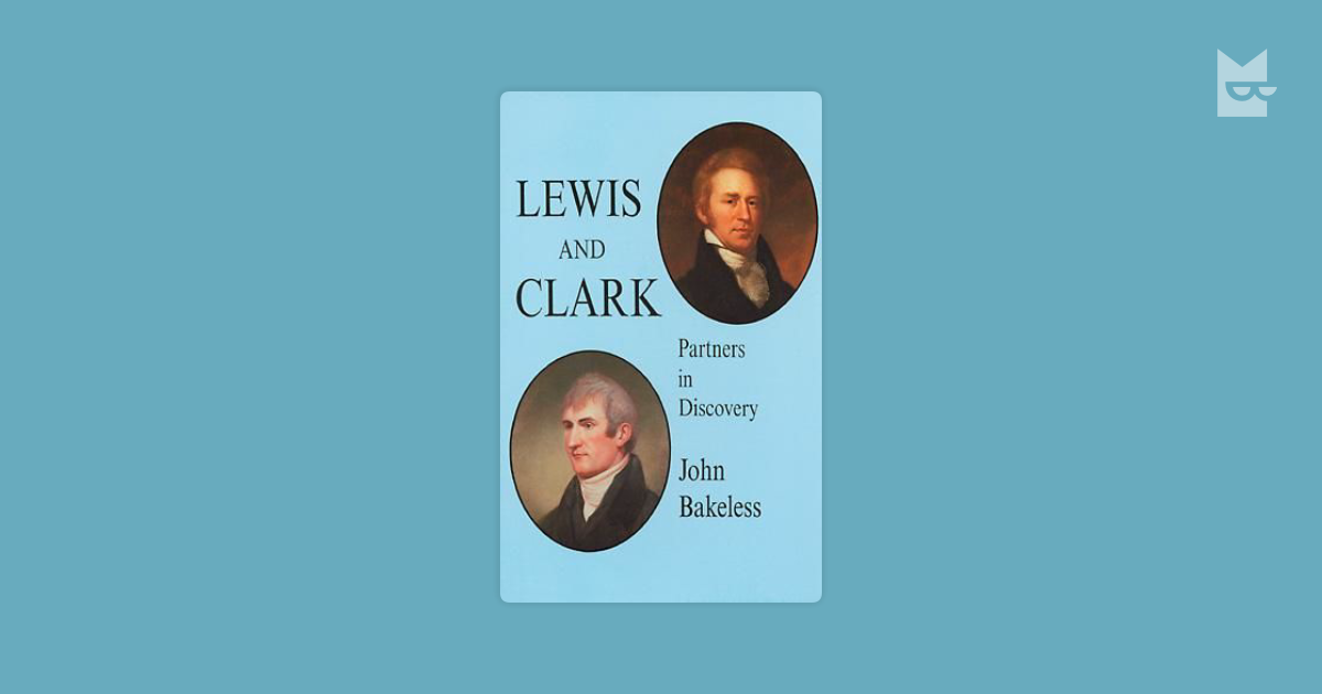 lewis and clark report The lewis and clark expedition from may 1804 to september 1806, also known as the corps of discovery expedition, was the first american expedition to cross the western portion of the united.