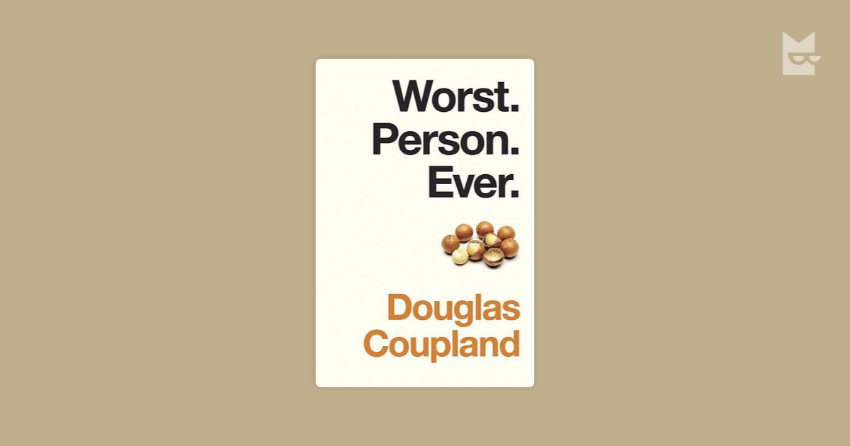 the power of religion and storytelling in the novel hey nostradamus by douglas coupland Hey nostradamus is a very odd book it's among coupland's most serious efforts, yet his intent is not entirely clear certainly there is no attempt at psychological insight into the killers' motives, and the most developed relationshipsthose between jason and cheryl, and jason and regseem to have little to do with each other.