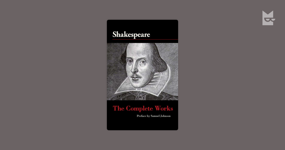 an examination of william shakespeares characters lack of hubristic character William shakespeare's plays sometimes redesigned this character where he made the fool a central figure of the story, and not just a jester influenced by the bible, shakespeare played on the biblical notions of the wise man his fools are often the wise who have prophetic revelations for the main characters of the plays that are often.