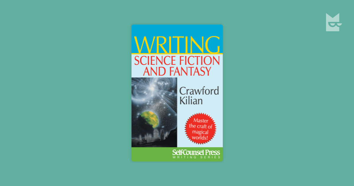writing fantasy fiction Welcome to science fiction and fantasy writing have you always harbored a secret (or not so secret) yearning to write this course is designed to help you learn many of the skills you need to write successful science fiction and fantasy stories.