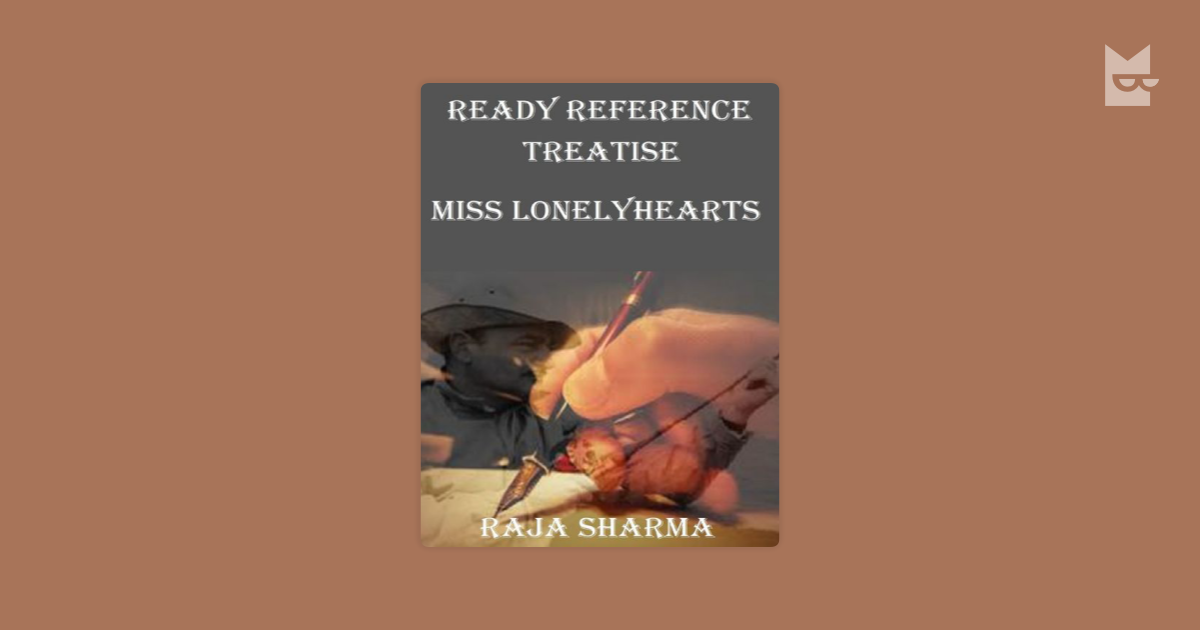 """essays on miss lonelyhearts Nathaniel west's miss lonelyhearts essay - """"life is worth while, for it is full of dreams and peace, gentleness and ecstasy, and faith that burns like a clear white flame on a grim dark altar"""" so begins the correspondence of the novella of nathaniel west, miss lonelyhearts (1933."""