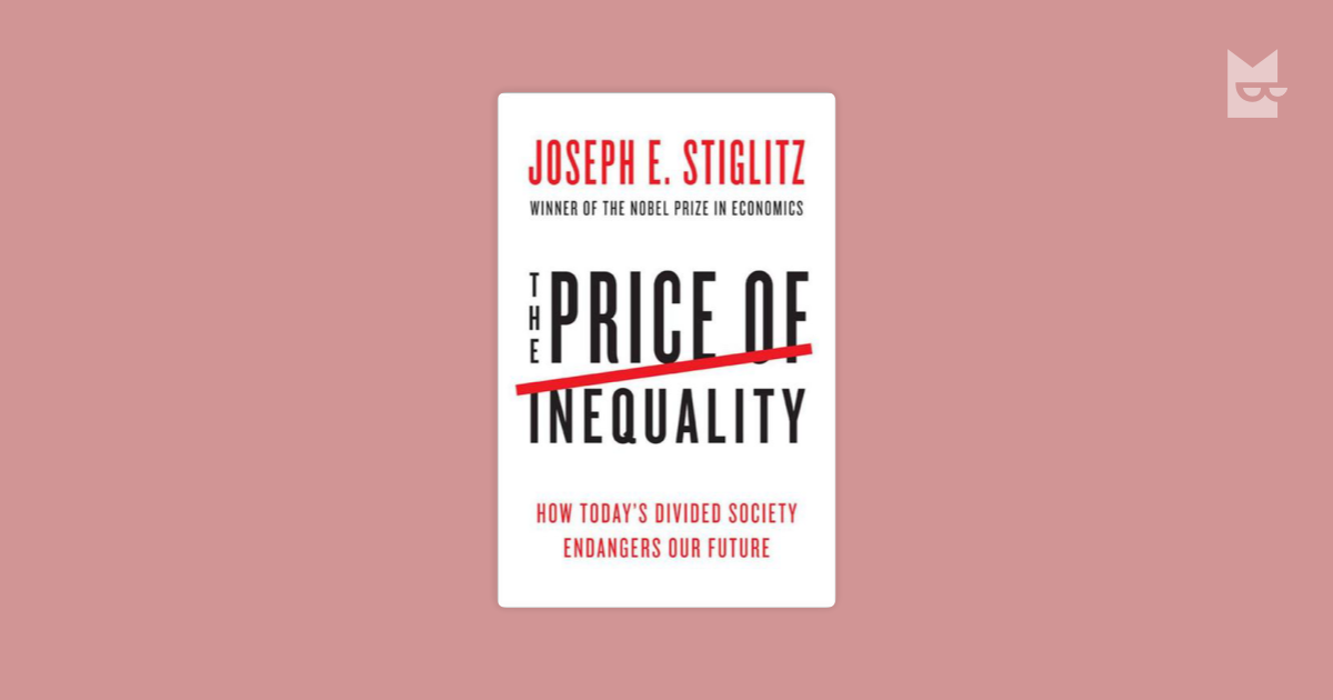 economics in todays society Why does economic inequality exist in our societies ask new question how did ideas redefine society today what are some examples of society values.