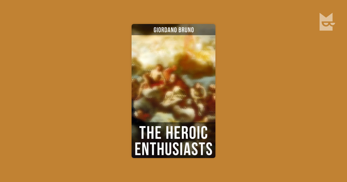 an introduction to the literary comparison of piggy and giordano bruno Personalities (eg socrates, bruno, descartes, kant, wittgenstein), but as soon as we consider philosophy and its development on a larger scale, where the individual contributions and their differences vanish, we can notice that.