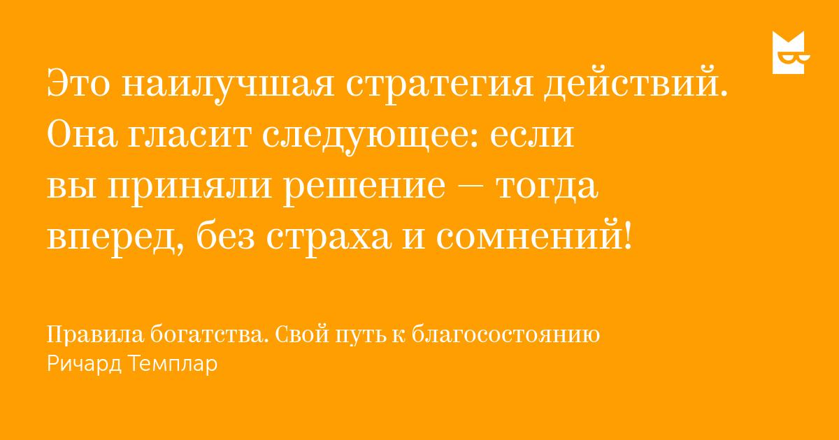 Стихотворение Весна (Уж тает снег) ~ Алексей Плещеев