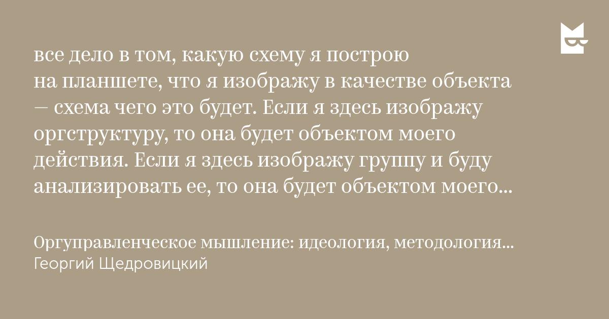huzhe-chtobi-bolshe-stal-zhannoy-friske-uprugie