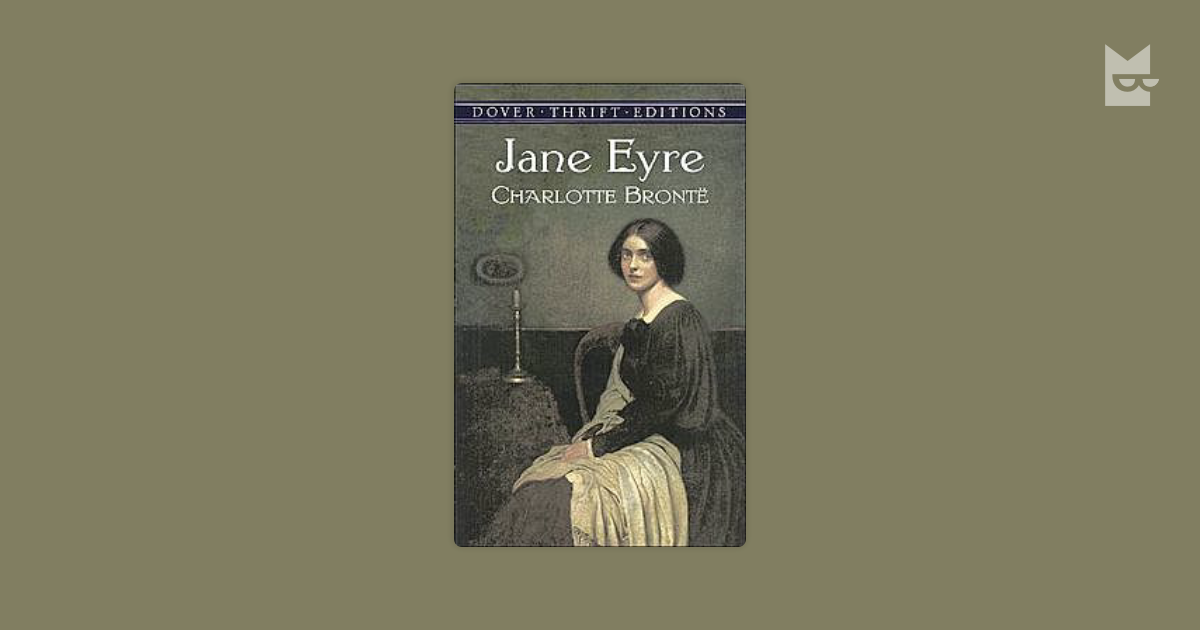 great expectations and jane eyre comparing and Like in great expectations, jane is satisfied and happy - indicating the completion of her development both pip and jane eyre were orphans very early on in their childhood although both characters had varying journeys to adulthood, they were both spurred on by some type of discontent.