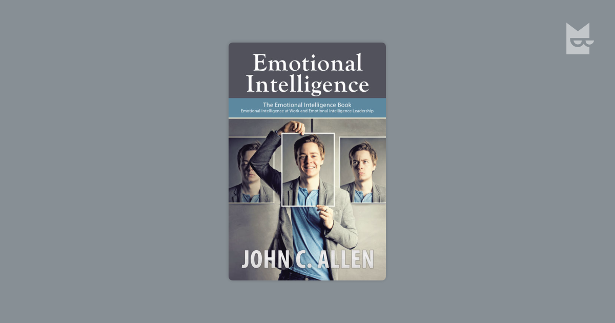 emotional intelligence the rapprochement of reason In psychology, comorbidity refers to more than one disorders or diseases that exist alongside a primary diagnosis, which is the reason a patient gets referred and/or treated.